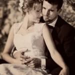 zdjęcia weselne kłodzin