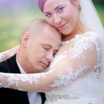 Wideofilmowanie fotograf na wesele Toruń